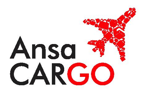 Logo ANSACargo PNG 300ALTO web