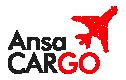 AnsaCargo